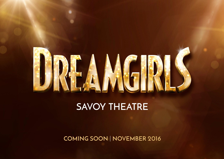Dreamgirls Logo Landscape.jpg