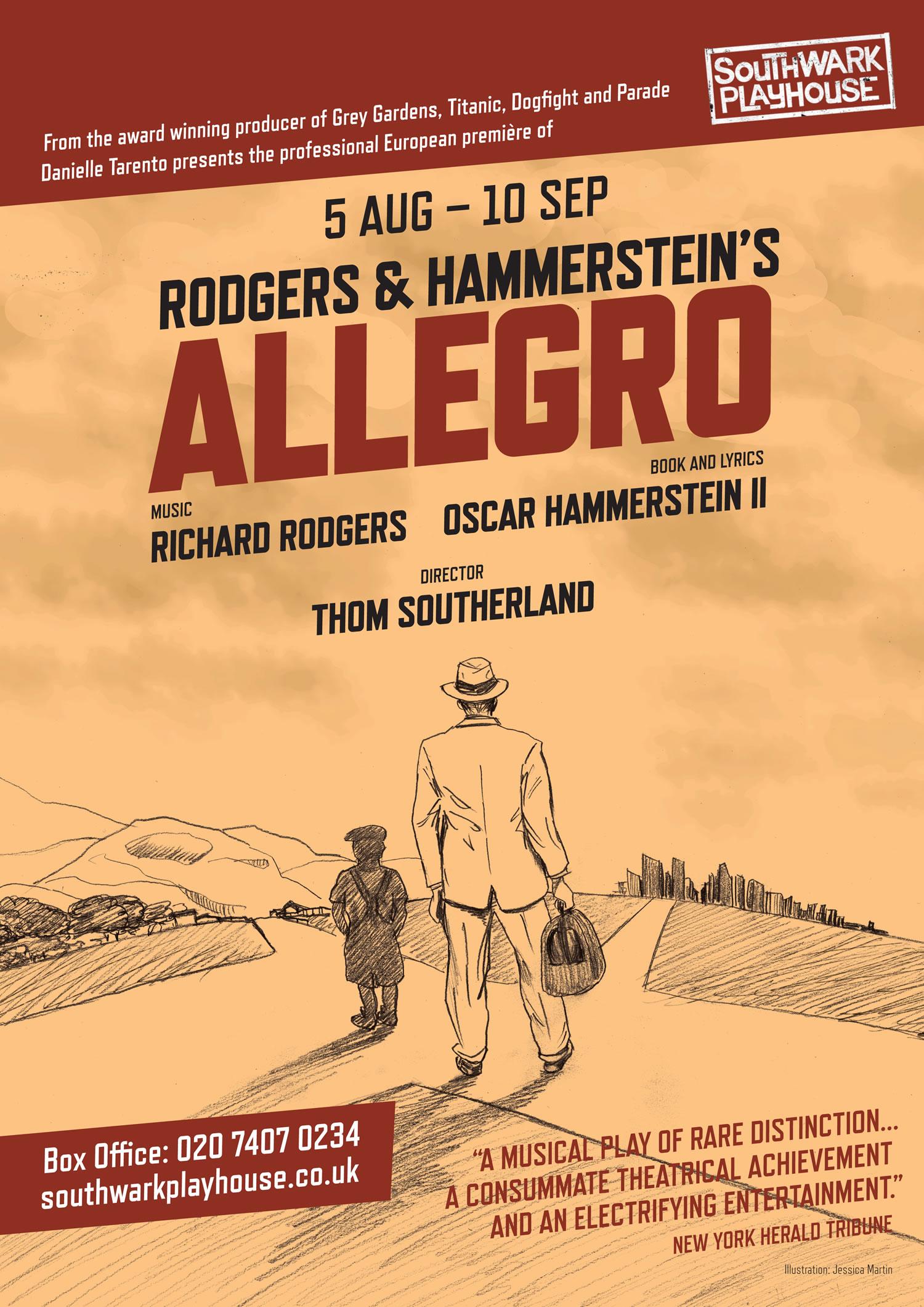 allegro-poster-jm(2)