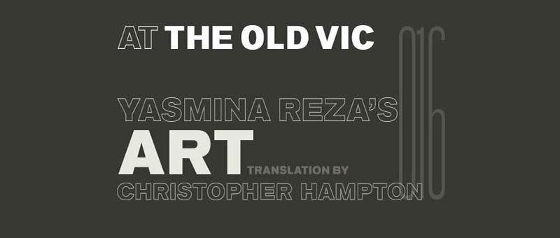 art-old-vic-play-2016-yasmina-reza