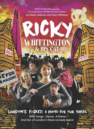 ricky-whittington