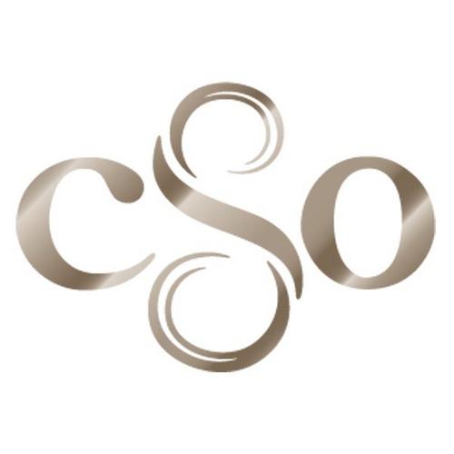facebook-cso