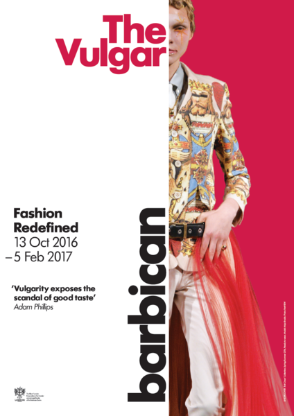 The_Vulgar_poster_grande.png