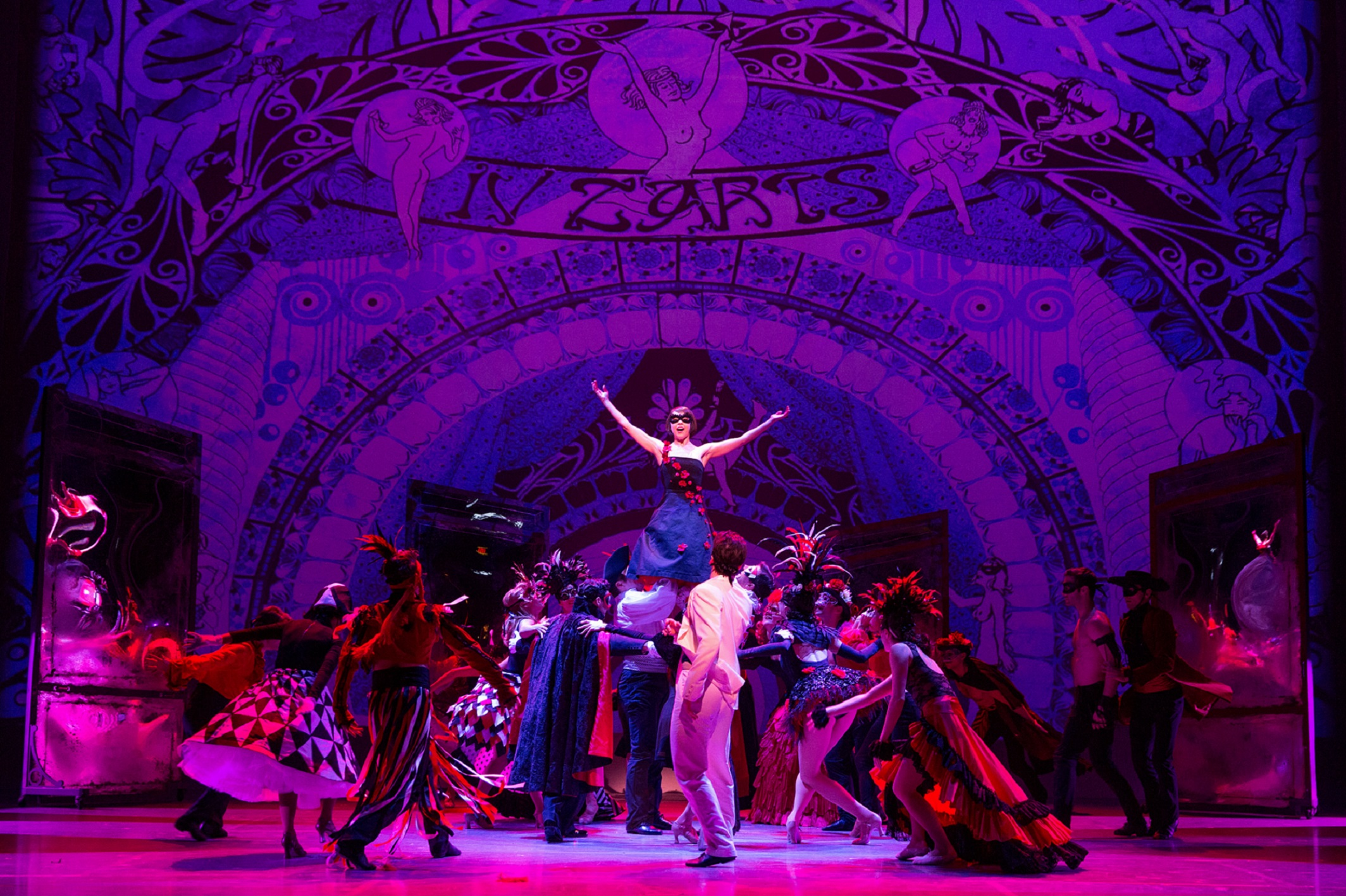 An American in Paris. Original Broadway Cast. Credit Matthew Murphy (2).jpg.jpg
