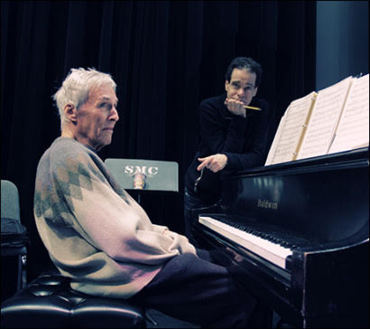 burt-bacharach-and-steven-sater