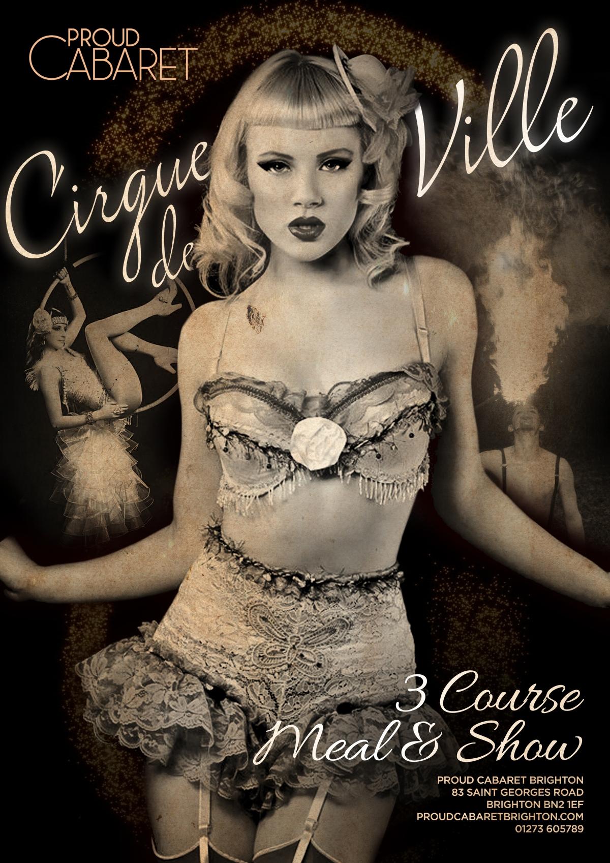 Cirque Poster 3 .jpg