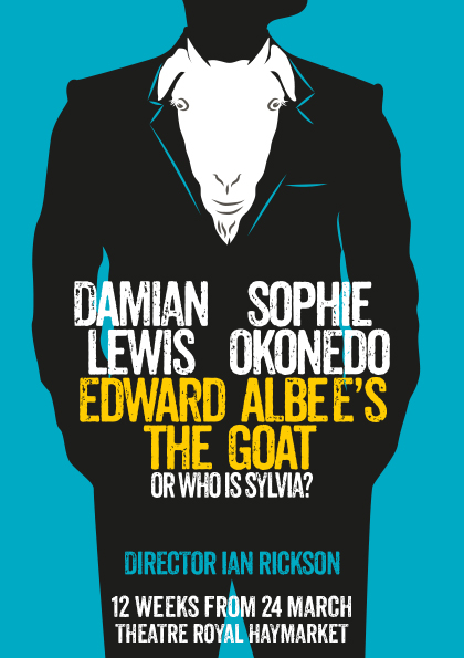 edward-albees-the-goat-or-who-is-sylvia