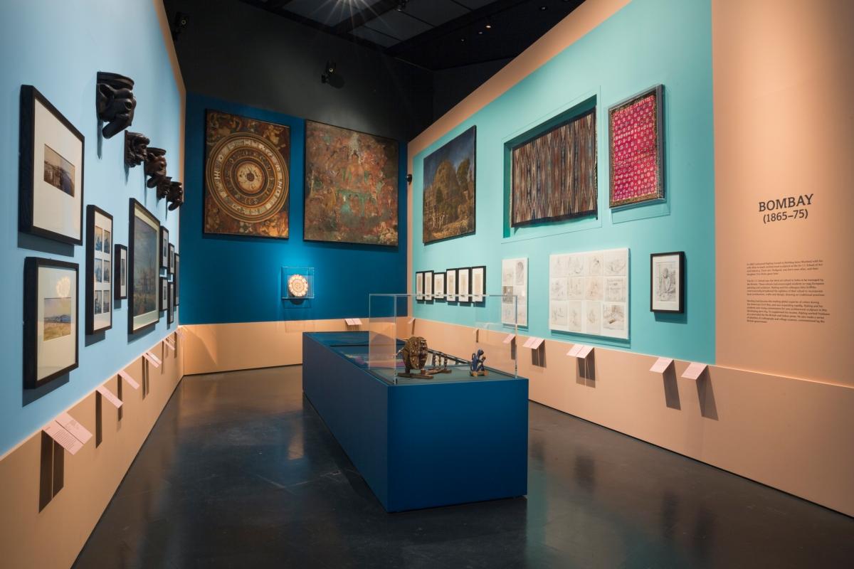 kipling_exhibition_007_aapwxul