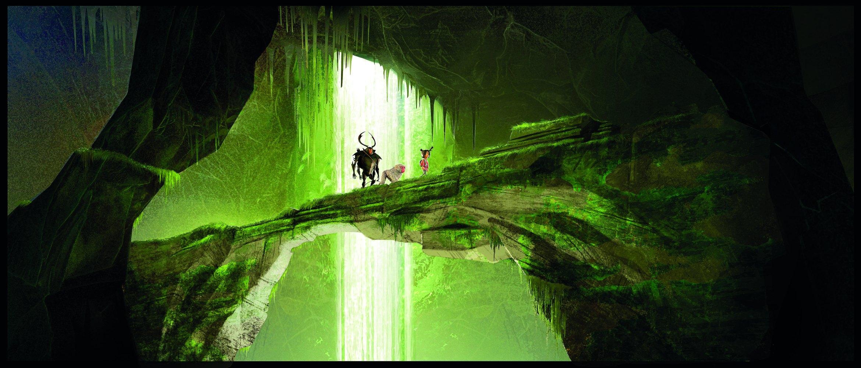 underground.int_underground_bridge.design_concept.jholtsclaw.0001.jpg