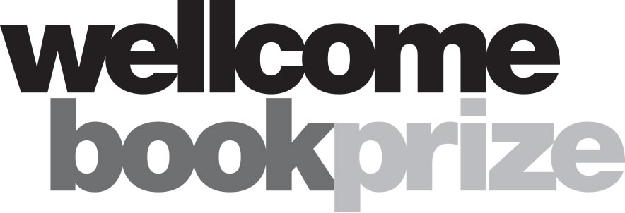 wellcomebookprize-logo-black