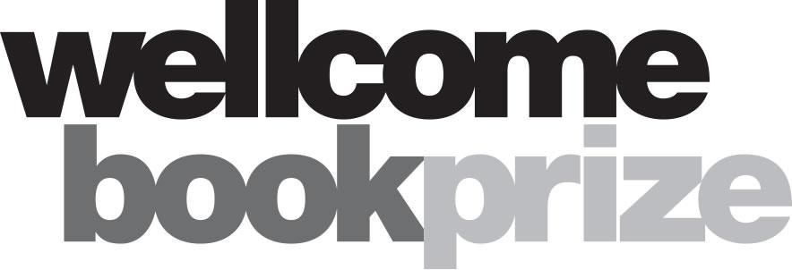 wellcomebookprize-logo-black