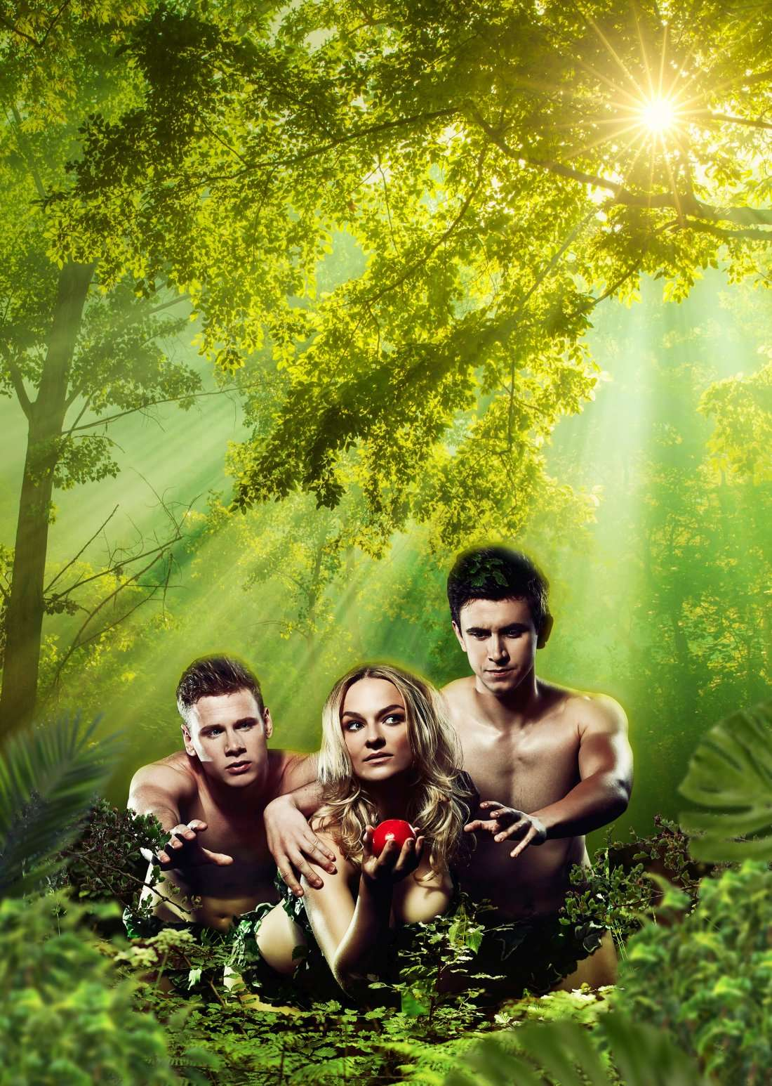 Adam and eve and steve.jpg
