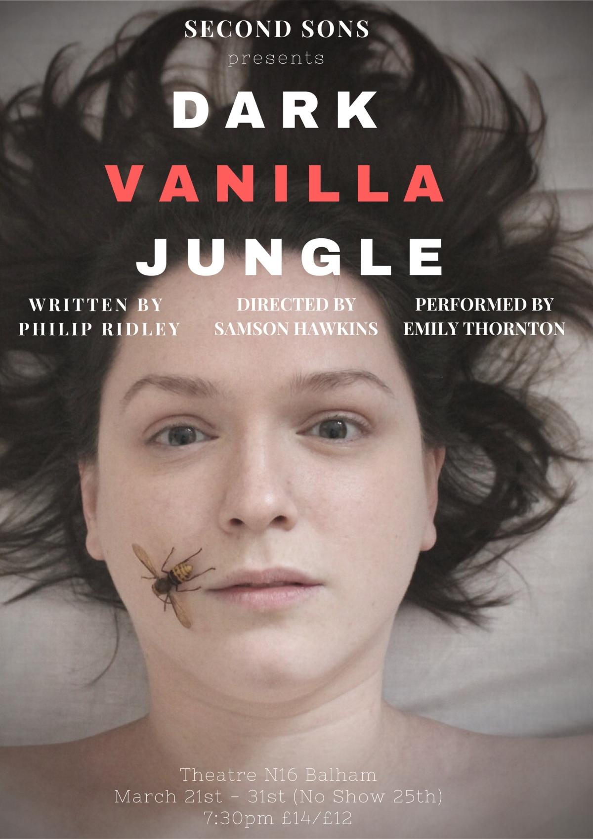 Dark Vanilla Jungle Poster jpg.jpg