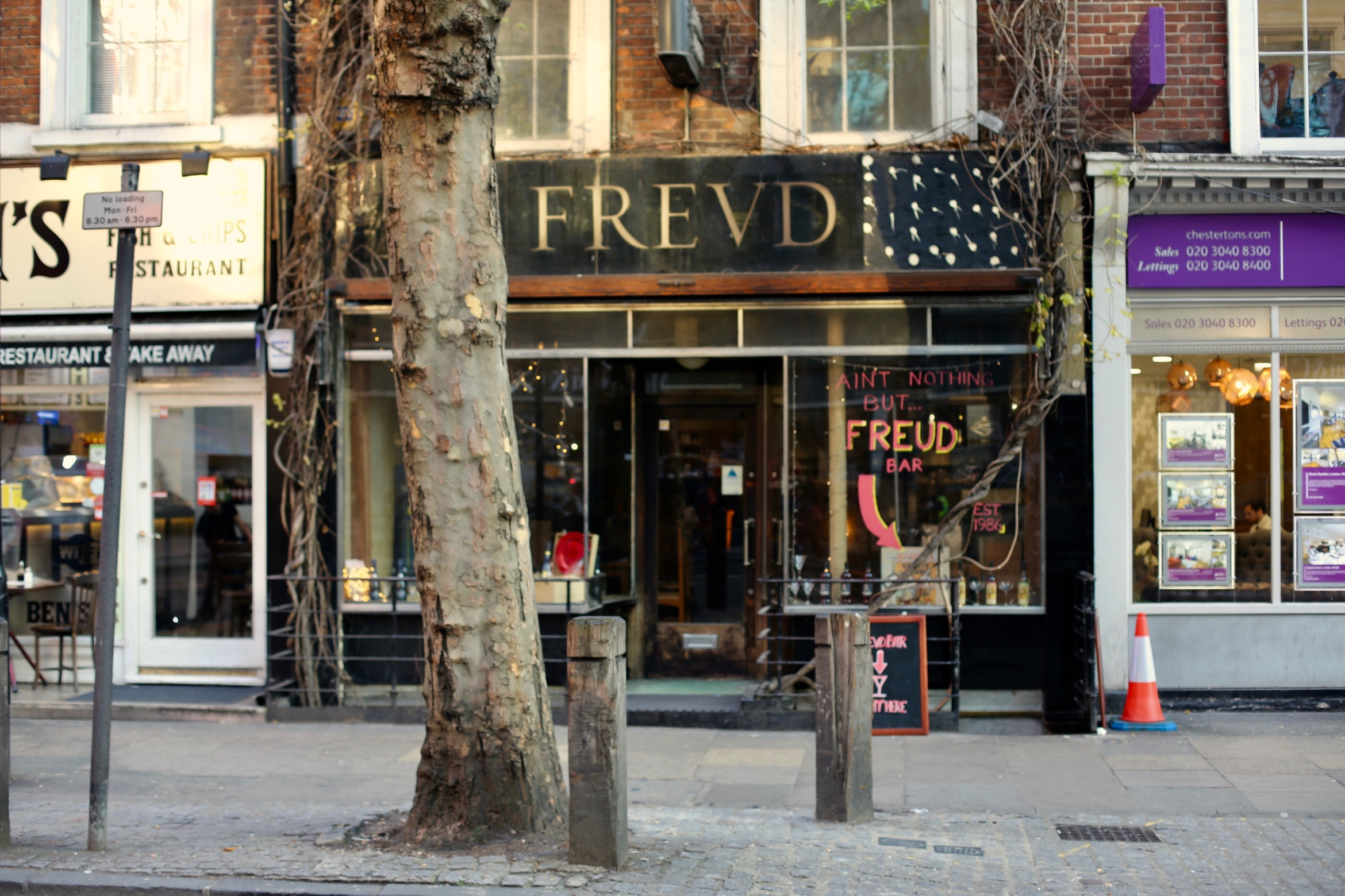 freud-2-credit-emma-king