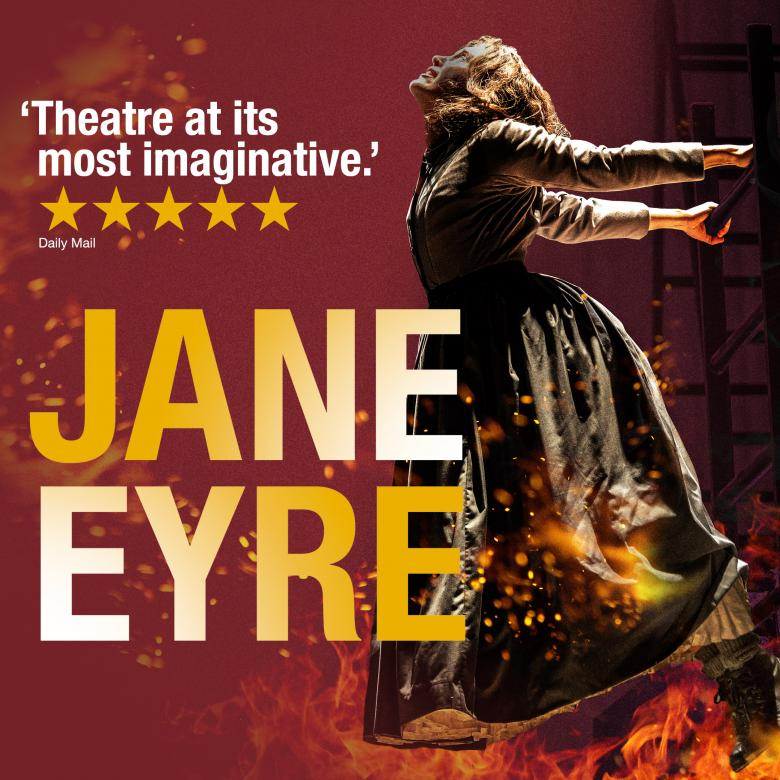 jane-eyre-on-tour_2160x2160