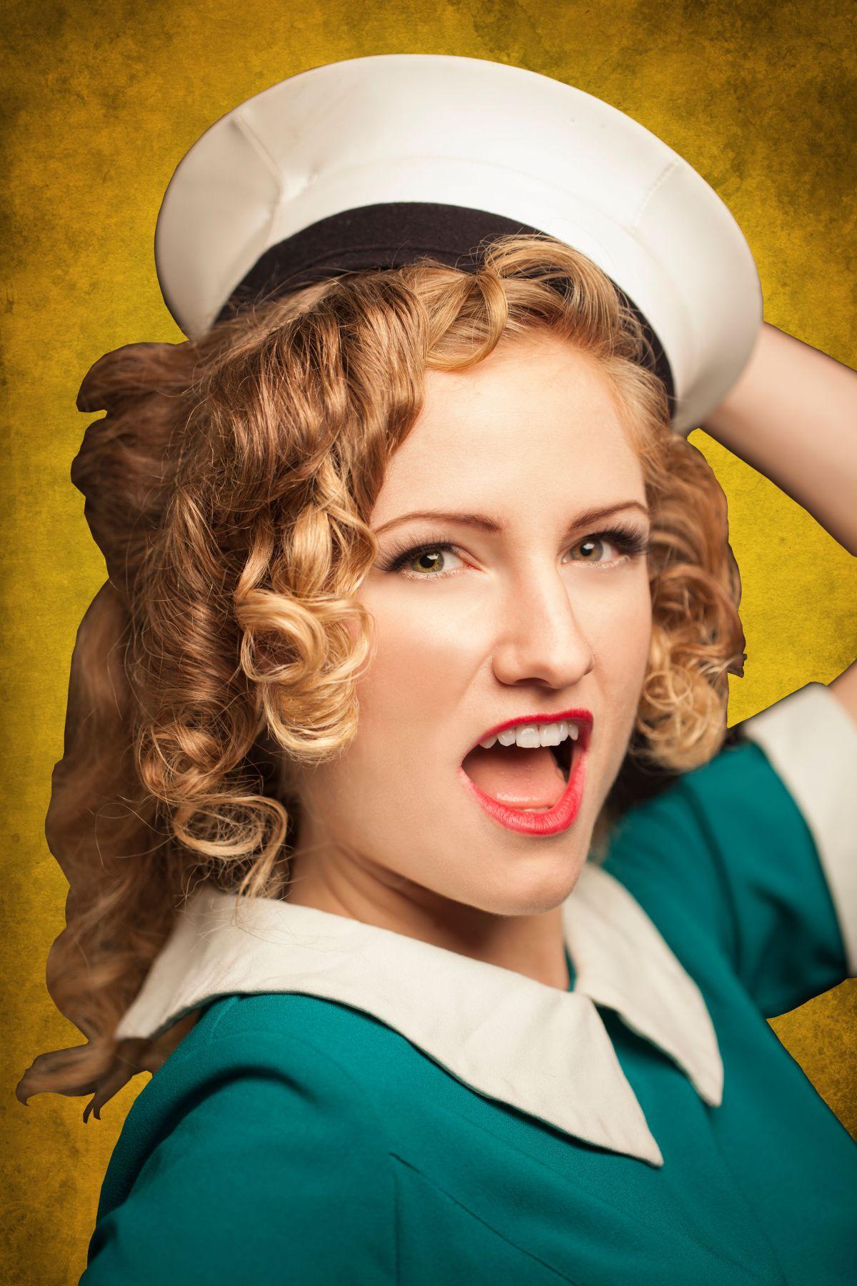 miss-nightingale-hello-sailor
