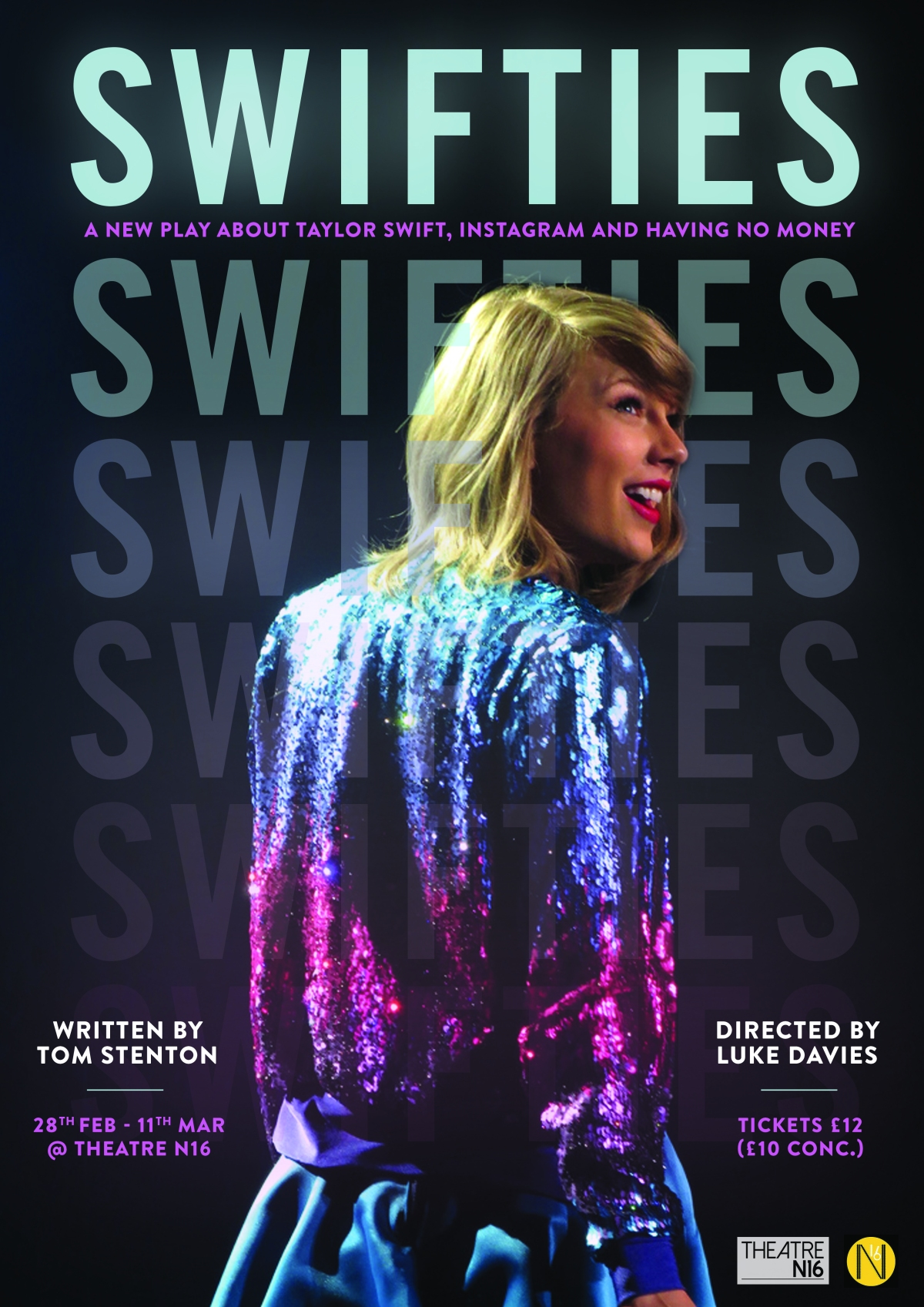 Swifties poster.jpg