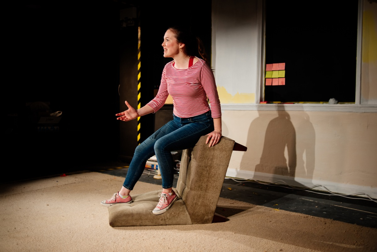 Bunny by Jack Thorne, Catherine Lamb, White Bear Theatre photos by Dashti Jahfar  _DSC1055.jpg