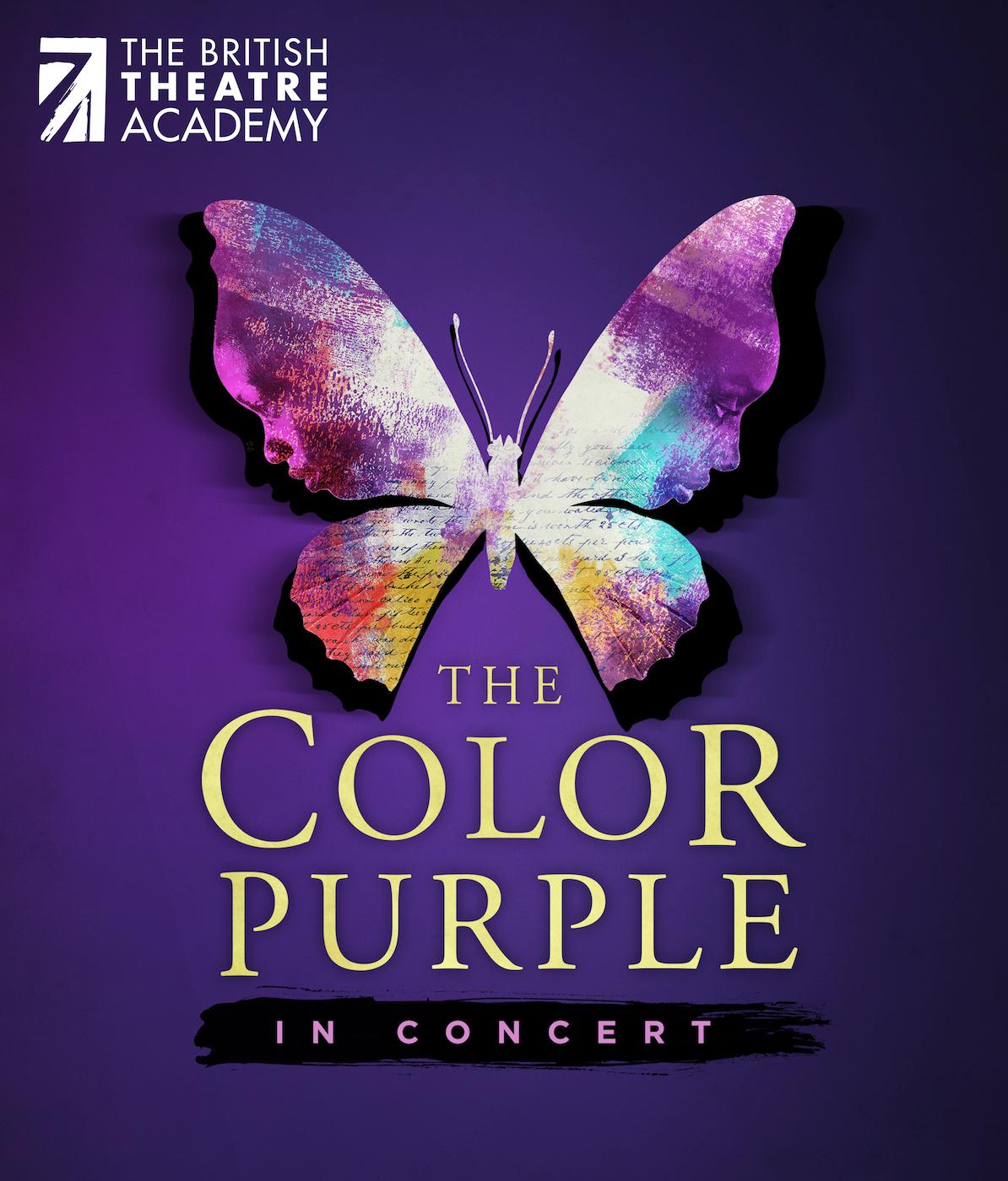 Color Purple Poster.jpg