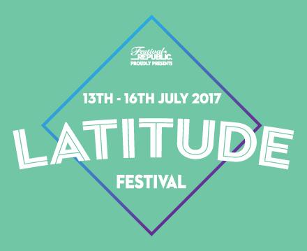 latitude-2017-logo_rgb