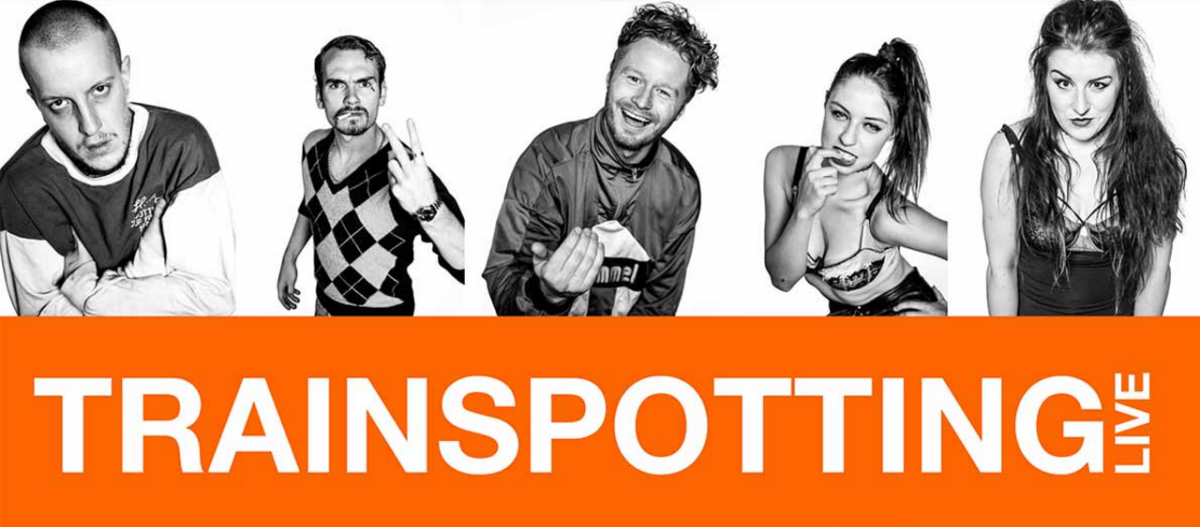 trainspotting press release pic