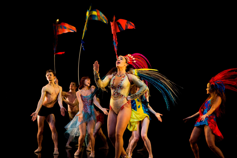 VOICES OF THE AMAZON credit Giulietta Verdon Roe