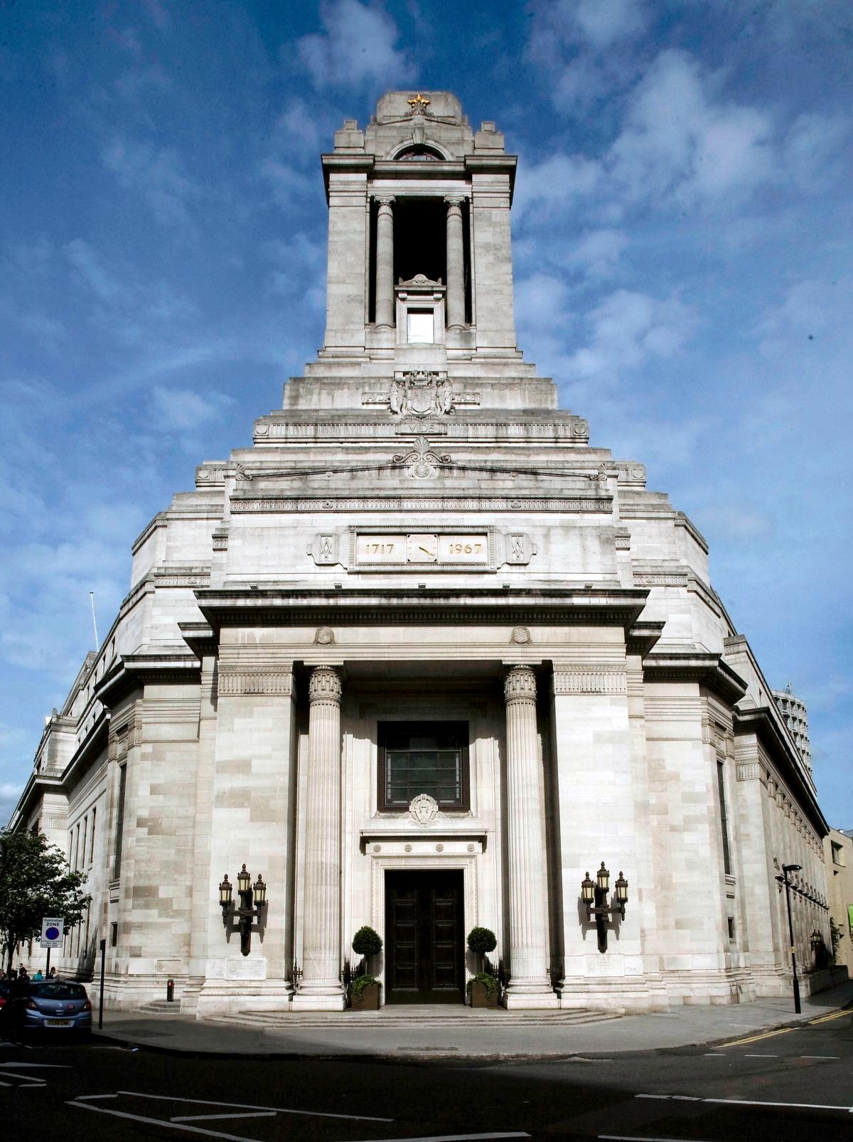 Freemasons%27 Hall%2c Covent Garden%2c London.jpg
