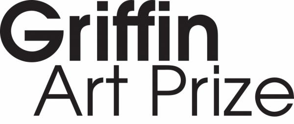 Griffin_Art_Prize_2016.jpg