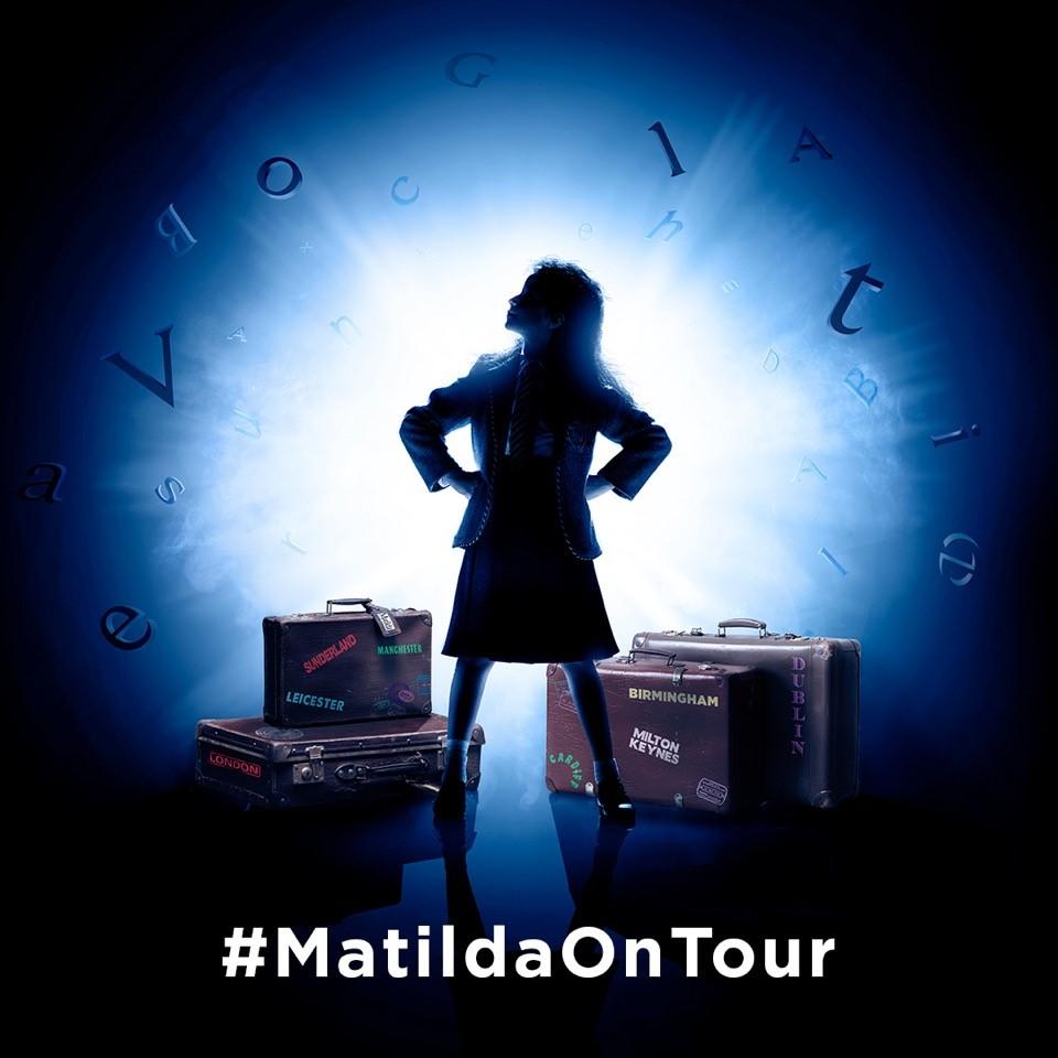 MatildaTheMusicalUKTourThumb