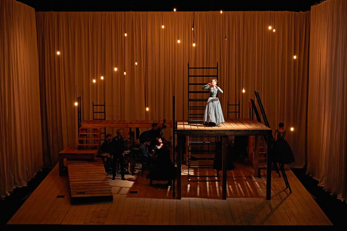 Nadia Clifford (Jane Eyre) NT Jane Eyre Tour 2017. Photo by BrinkhoffMögenburg (11).JPG