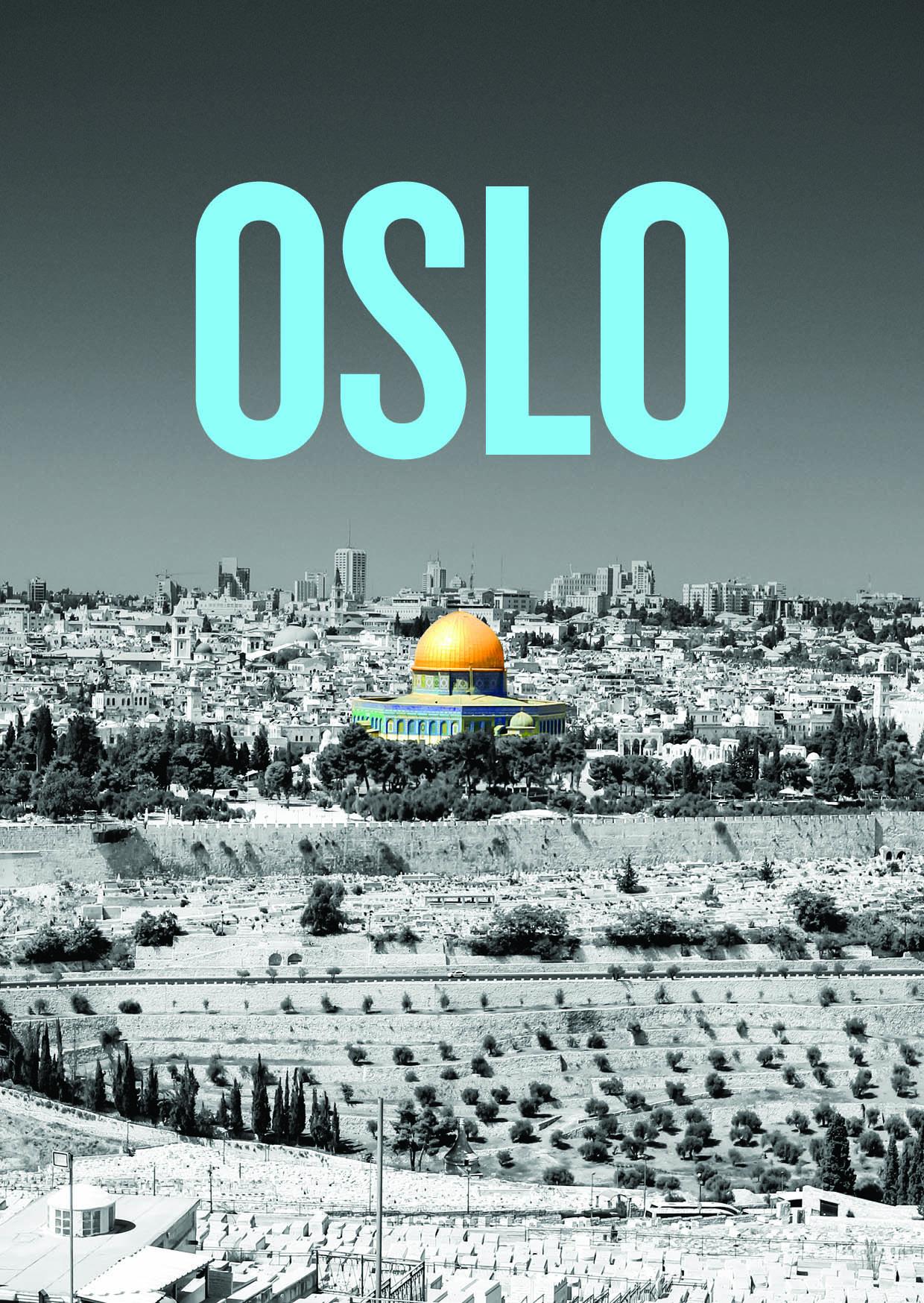 NTGDS_JA_Oslo_A6_050417_v12_LOW