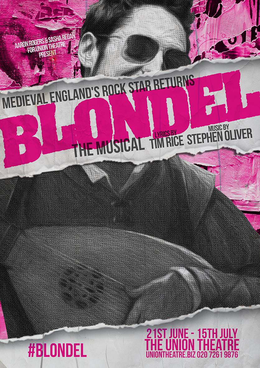 Blondel imagesmaller