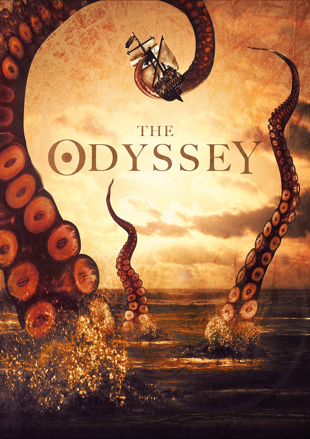 Odyssey_PORTRAIT(1small)