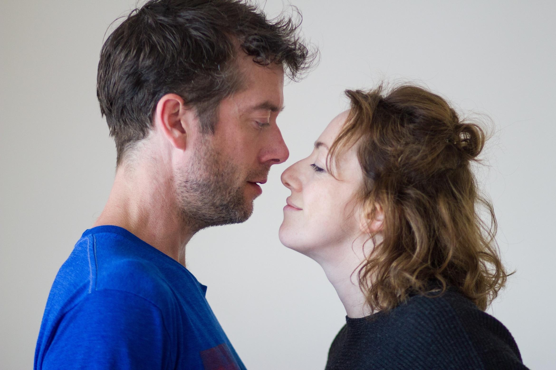 Punts (Graham O_Mara and Clare Lawrence Moody) - Courtesy of Claudia Marinaro_2