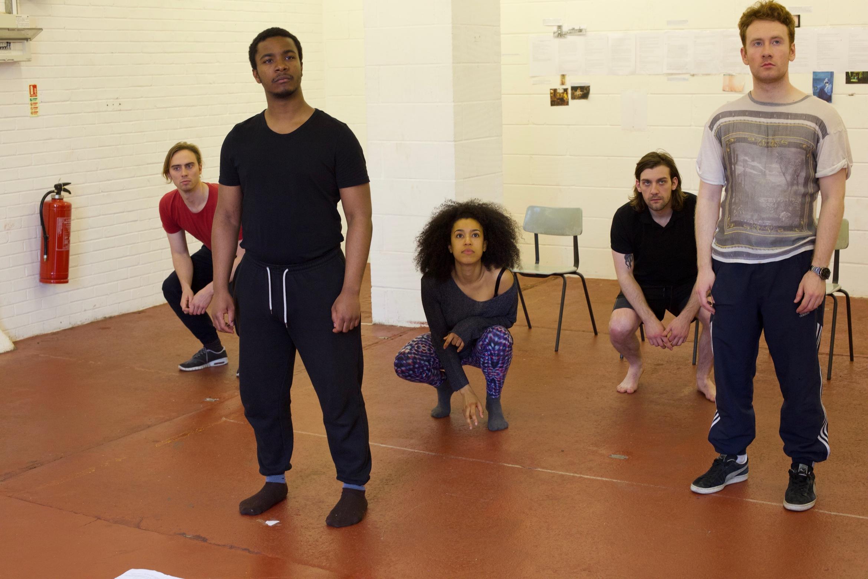 The Enchanted (Jack Staddon, Corey Montague-Sholay, Jade Ogugua, Hunter Bishop and Liam Harkins) - courtesy of Jesse Jeune.jpg