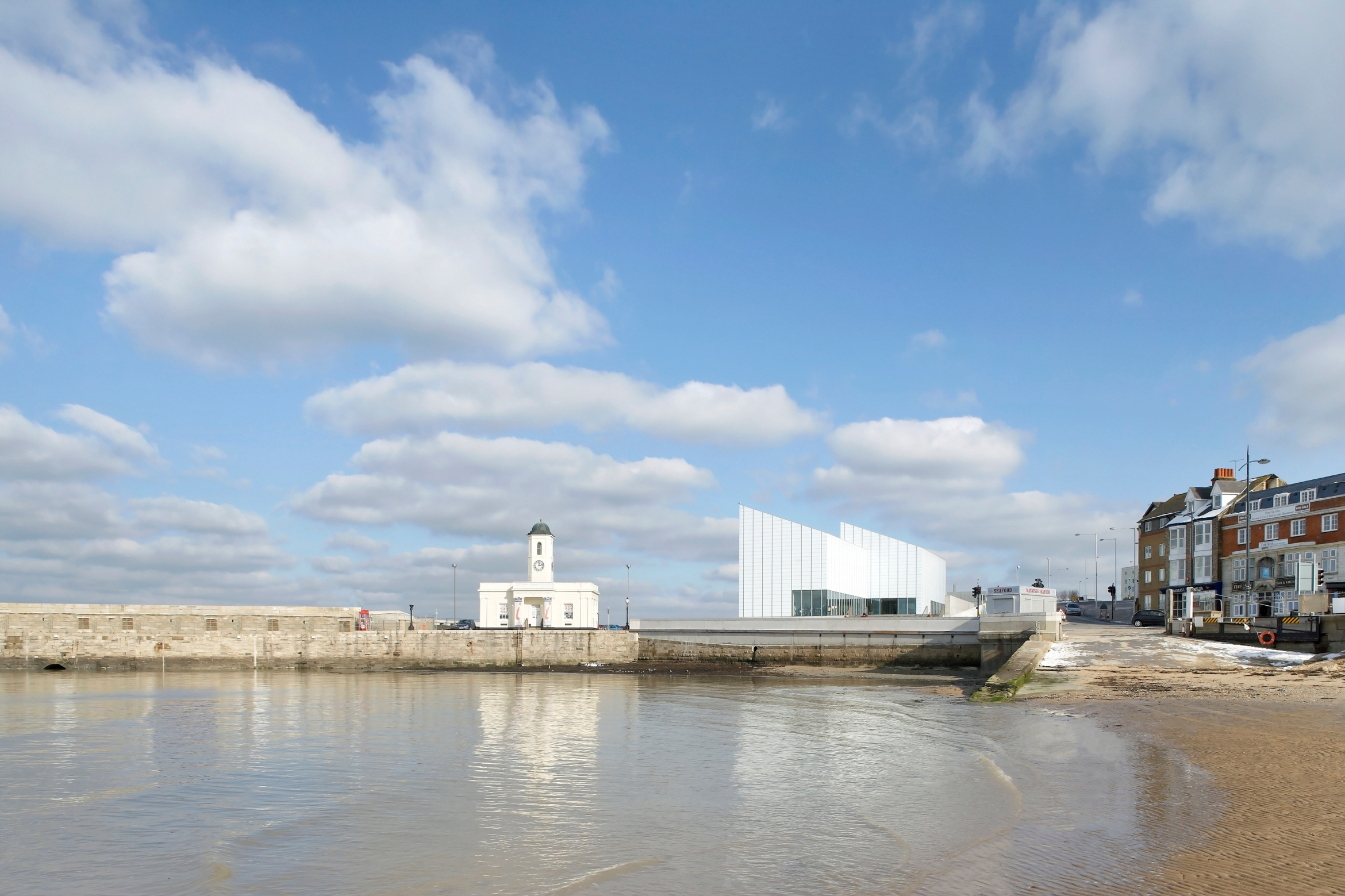 Turner Contemporary