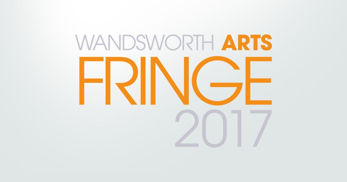 Wandswroth Arts Fringe.jpg