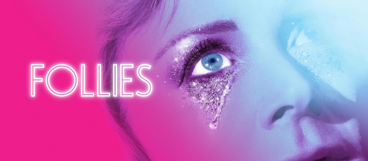 follies-tt-2578x1128