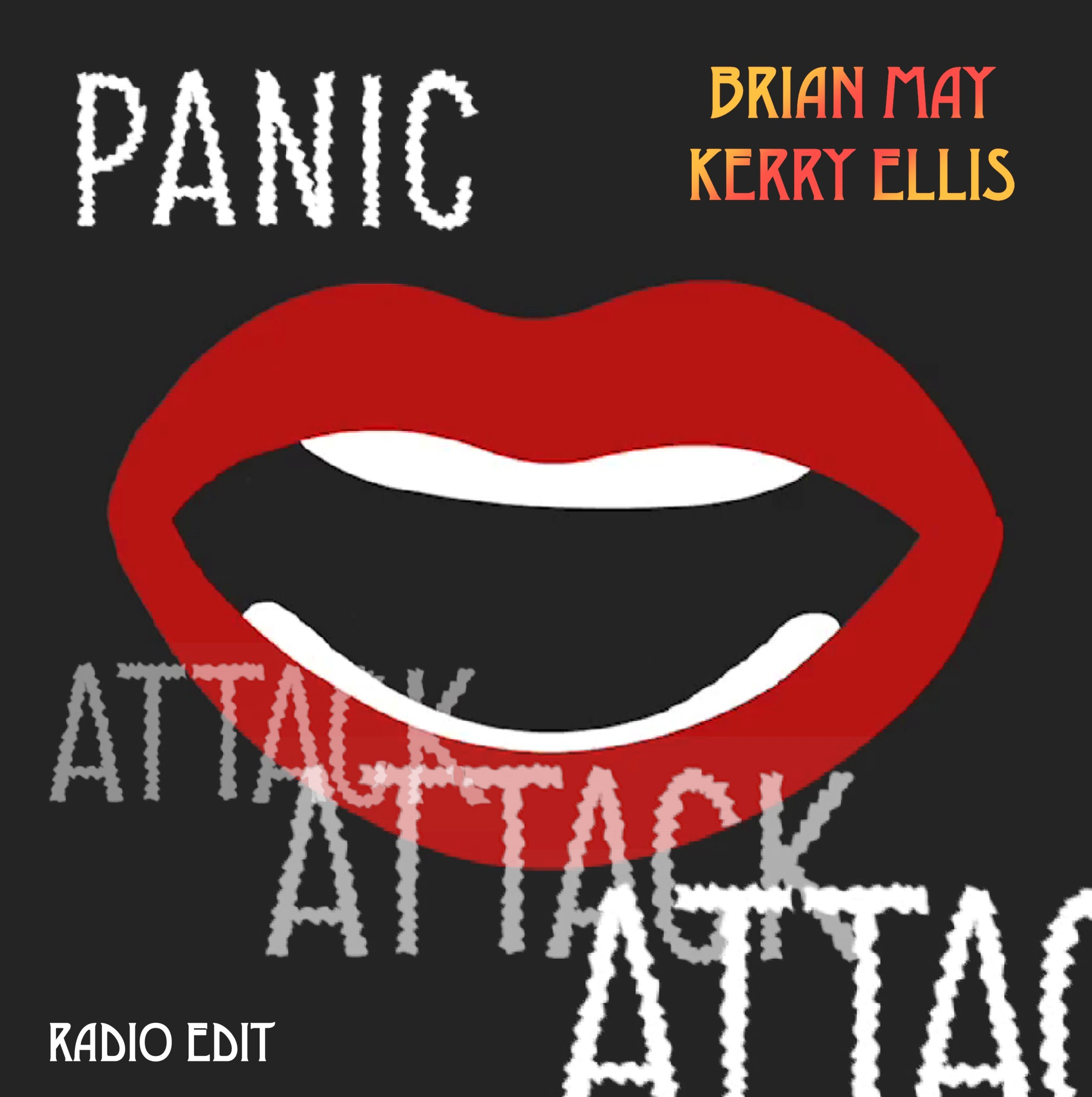 Panic Attack final art.jpg