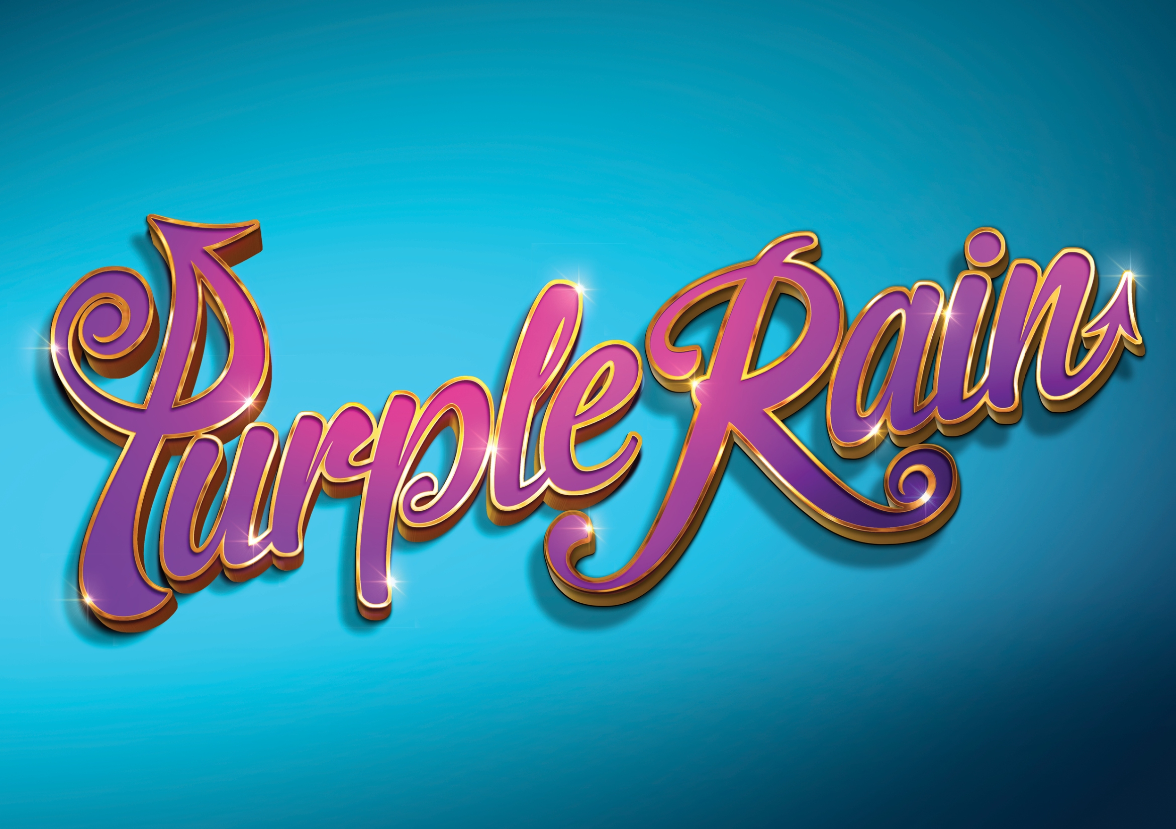 Press Image Landscape for Purple Rain