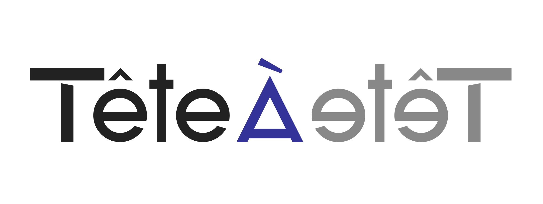 TeteaTeteFULL-Original