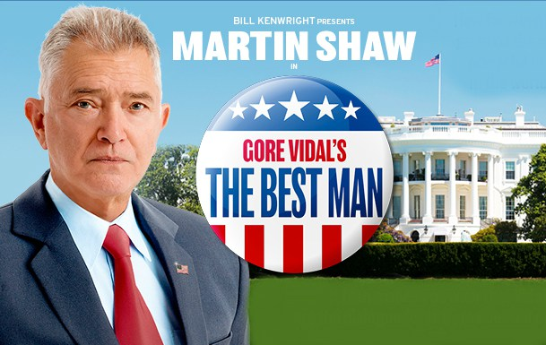 TheBestManMartinShaw_june2017