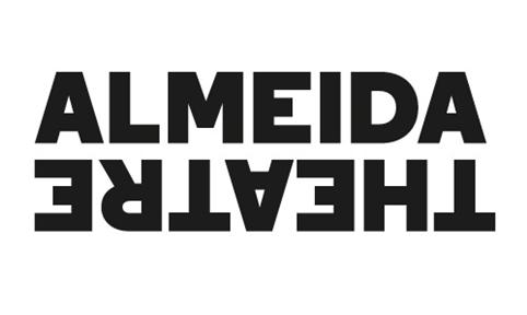 almeida-logo