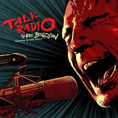 Talk radio 2 (1)