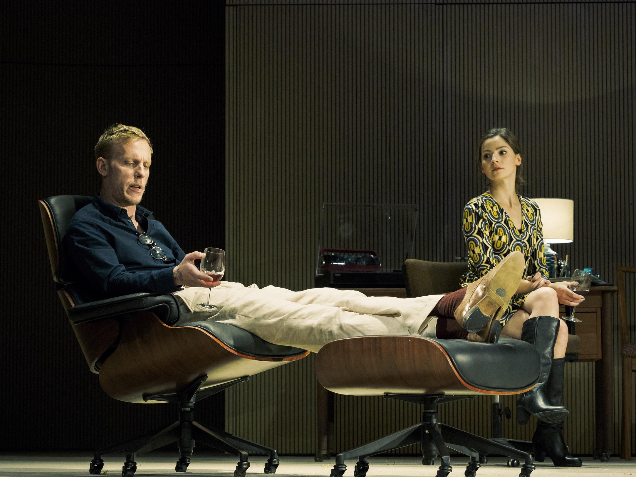 Laurence-Fox-Flora-Spencer-Longhurst-in-The-Real-Thing-CREDIT-Edmond-Terakopian-2.jpg