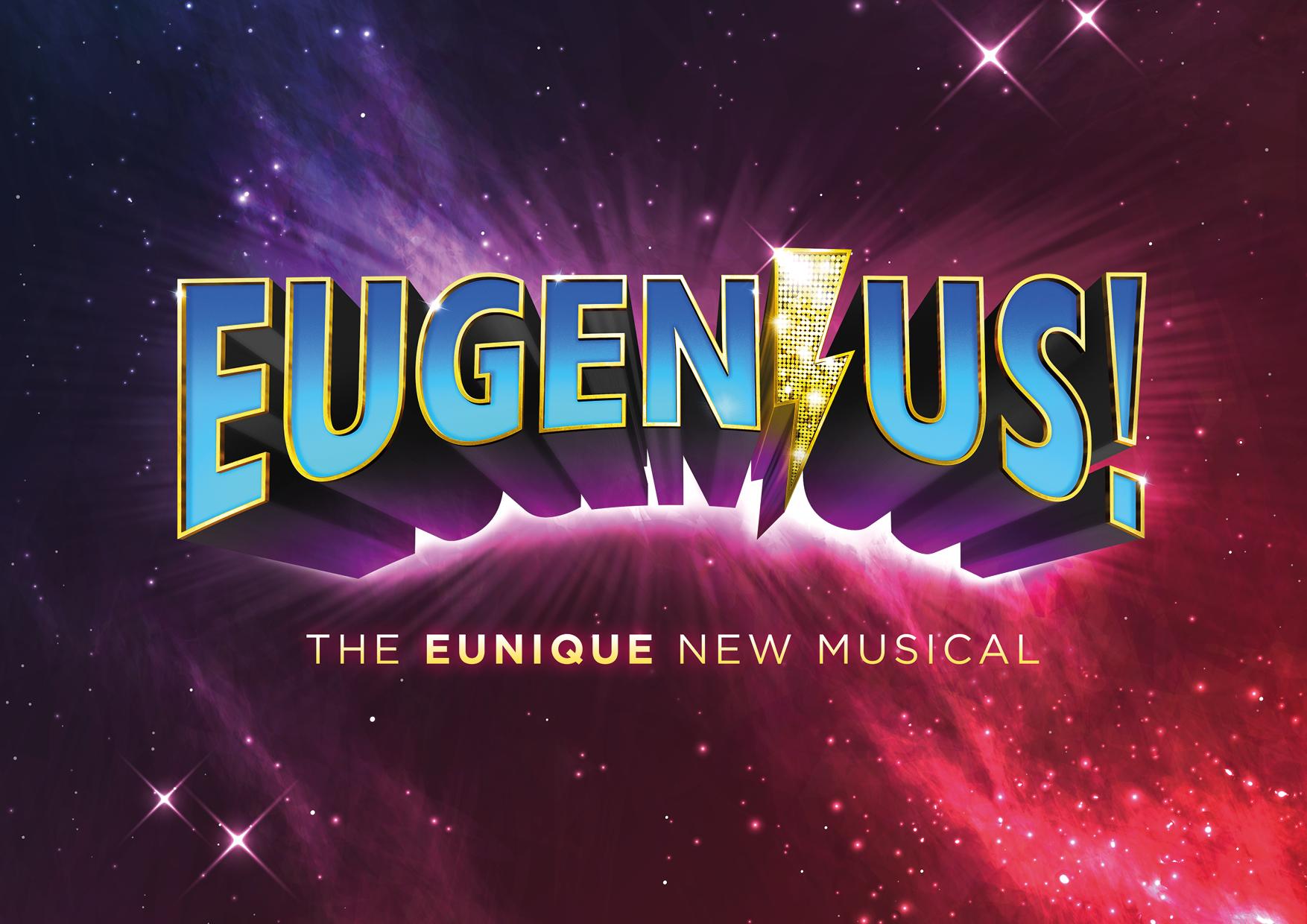 Eugenius_A6