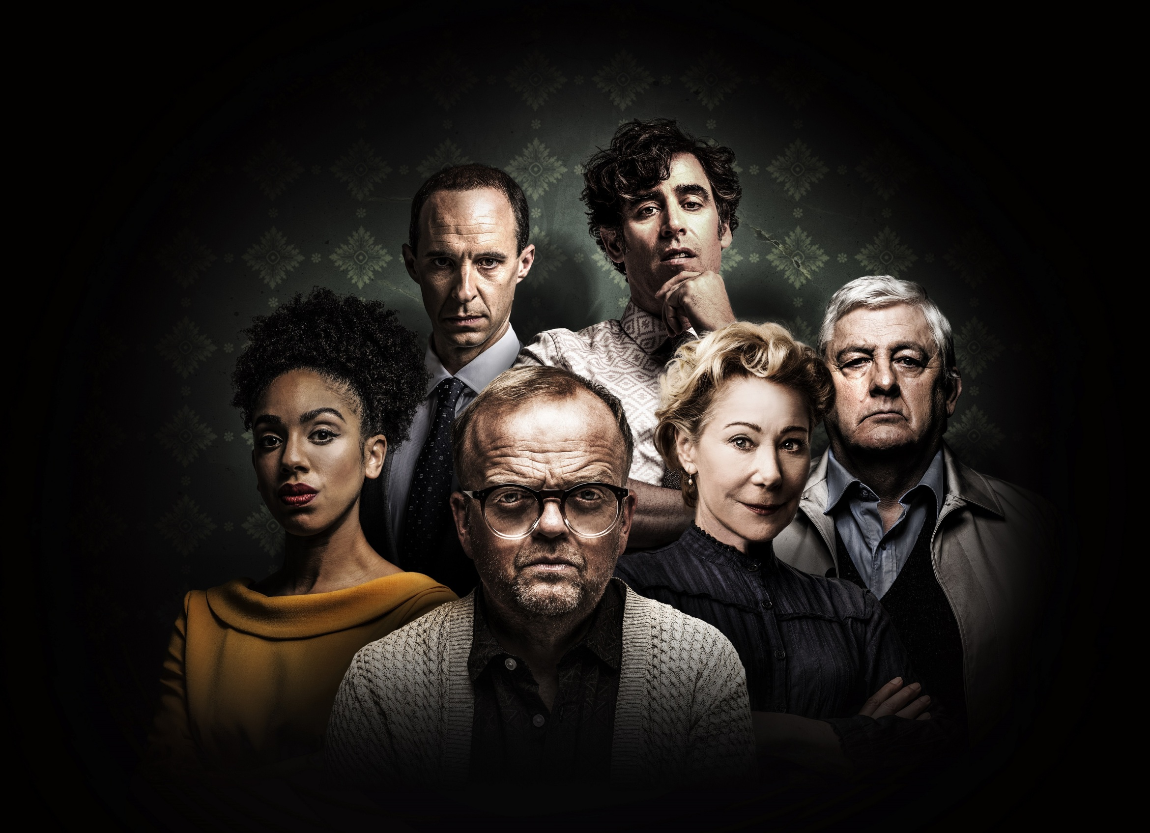 Harold-Pinters-The-Birthday-Party-will-play-at-the-Harold-Pinter-Theatre-from-9th-January-to-14th-April.jpg