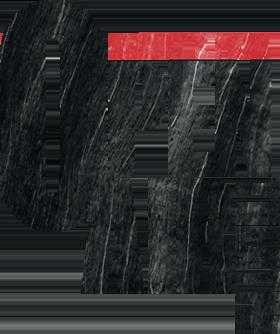 regent's park open air .png
