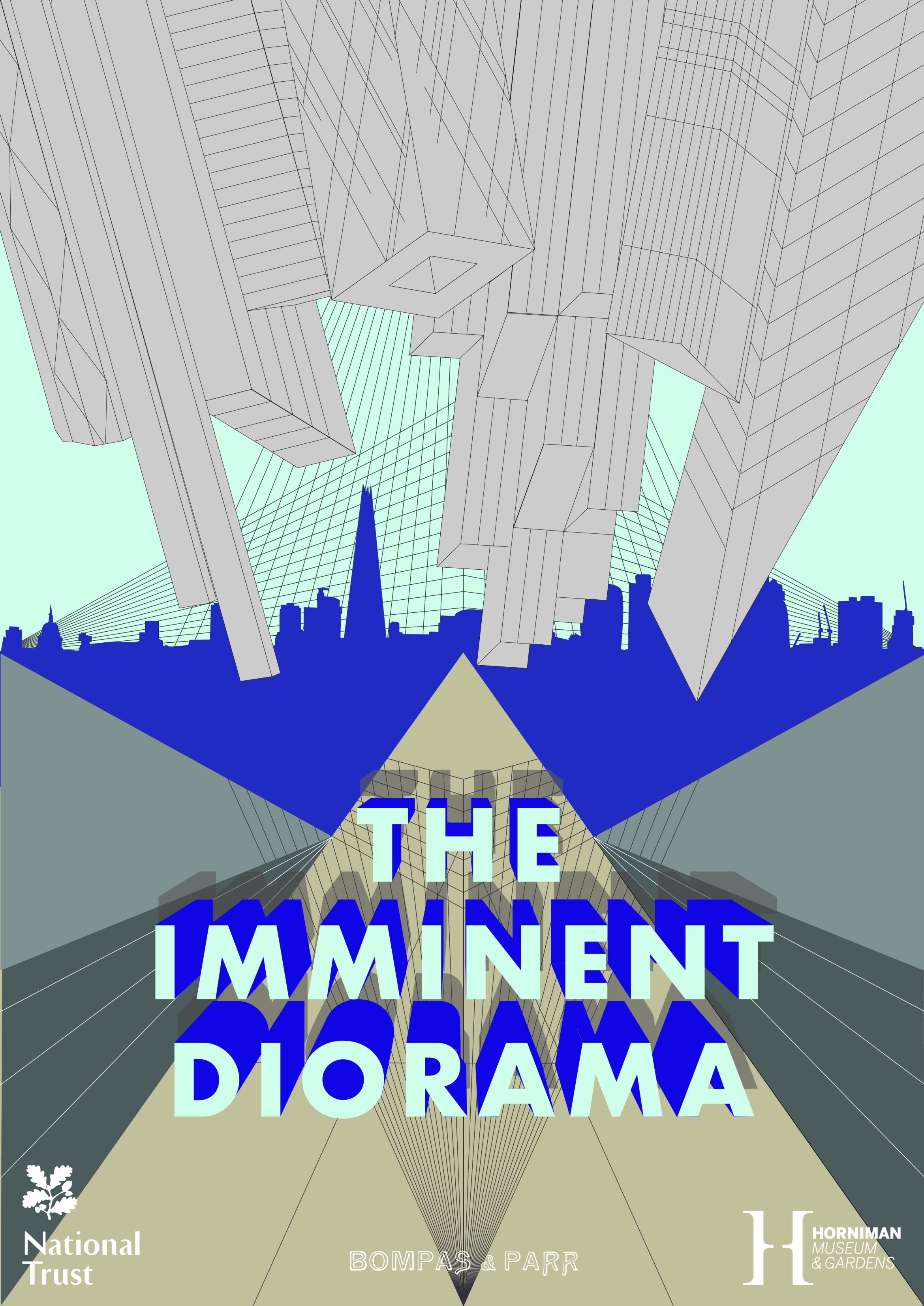 The Imminent Diorama, Credit of Bompas & Parr.jpg