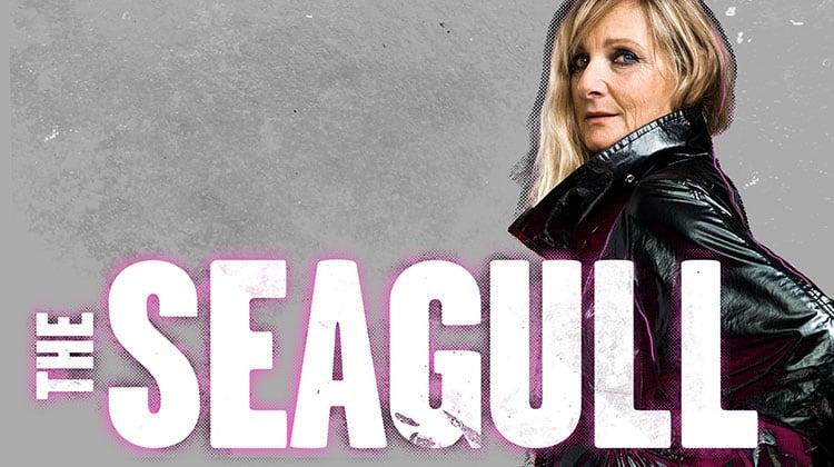 the-seagull-lyric-003