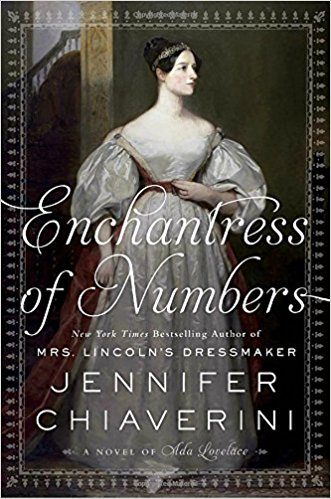 Enchantress of numbers.jpg